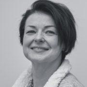 Ewa Szyszko