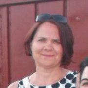 Elżbieta Mechlik
