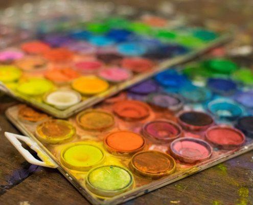 co o kolorach warto wiedzieć