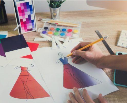 Podstawowe zasady stylizowania dla kobiet